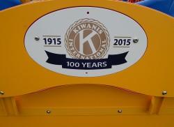 View Kiwanis Club of Stuart Project
