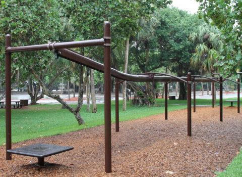 Spanish River Park