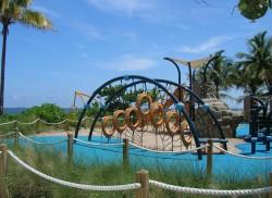 View Pompano Beach Project