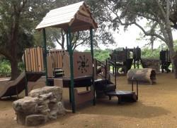View Woodlands Park, Boca Raton Project