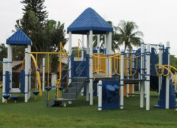 View Torah Academy of Boca Raton Project