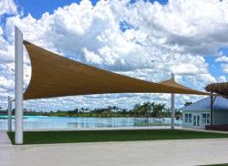 Epperson Lagoon – The Hub