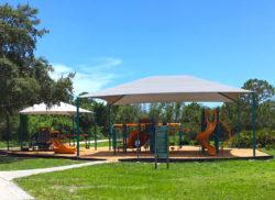 View Rotonda Community Park Project