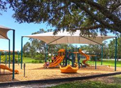 Rotonda Community Park
